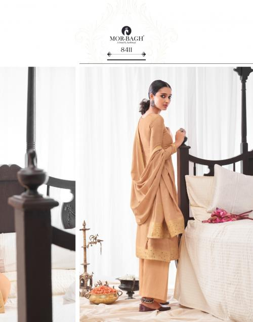 Aashirwad Creation Mor Bagh Aaradhaya 8411 Price - 2145