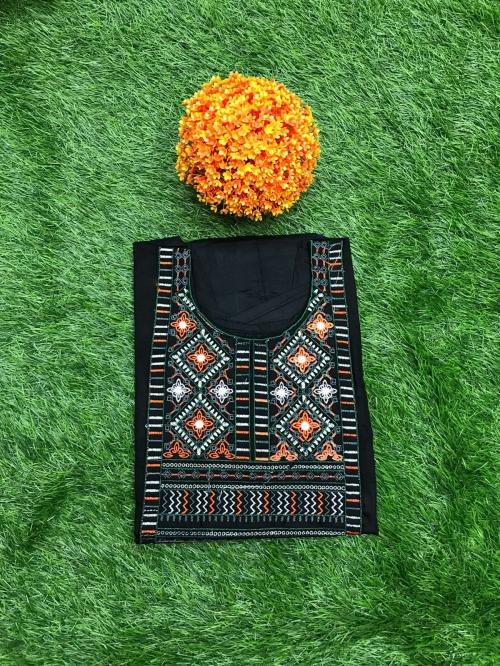 Non Catalog Nayra Cut Cotton Kurtis 102-D Price - 399