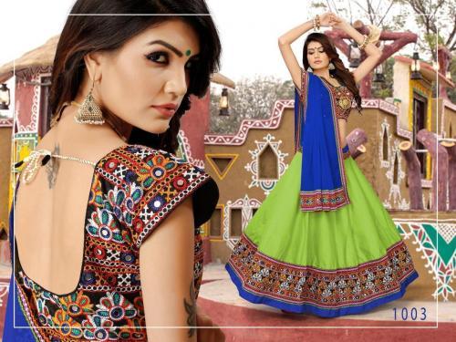 FVD Sakshi 1003 Price - 1400