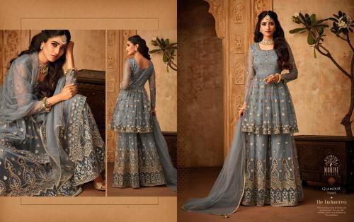 Mohini Fashion Glamour 71005 Price - 2895