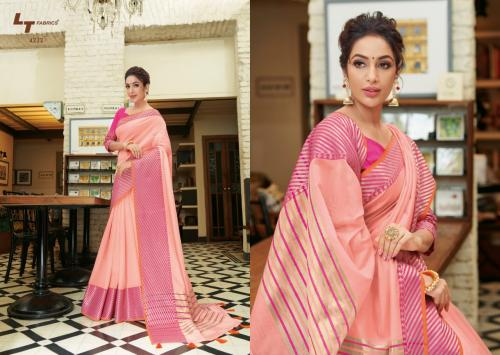 LT Fabrics Rubina 4232 Price - 795