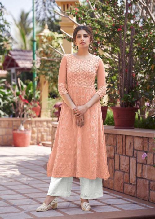 Maisha Maskeen Lucknowi 3184 Price - 1475