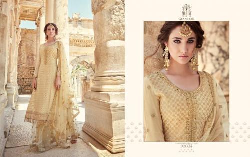 Mohini Fashion Glamour 90004 Price - 1995