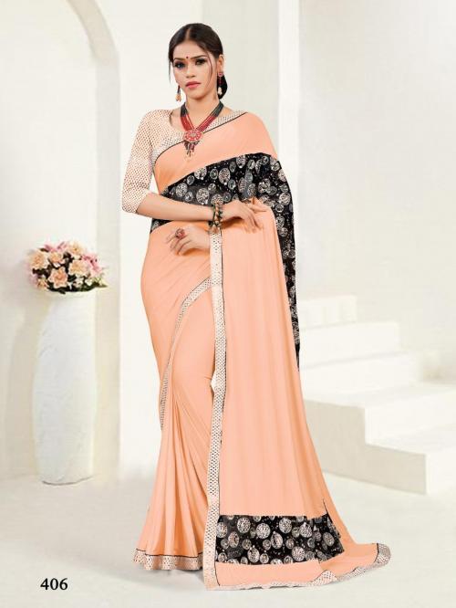 Mehek Saree 407 Price - 2095