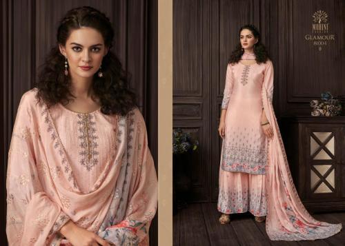 Mohini Fashion Glamour 81004 Price - 1595