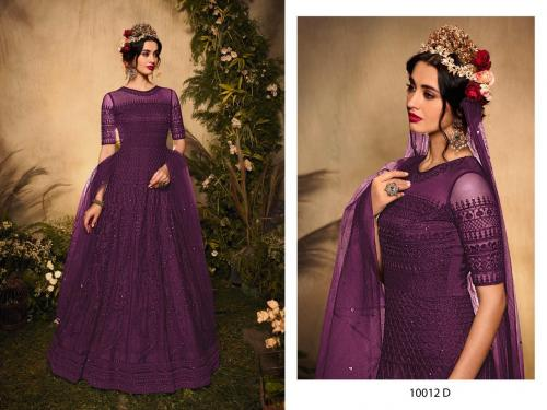 Maisha Maskeen 10012-D Price - 2050