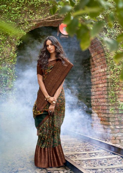 Lt Fabrics Prerna 27007 Price - 695