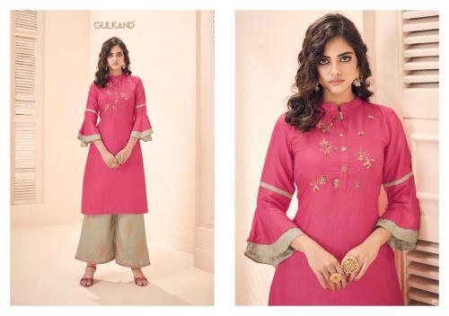 Aashirwad Creation Gulkand Mirror 97 Price - 795