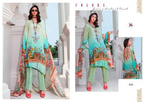 Deepsy Suits Elan 425 Price - 899