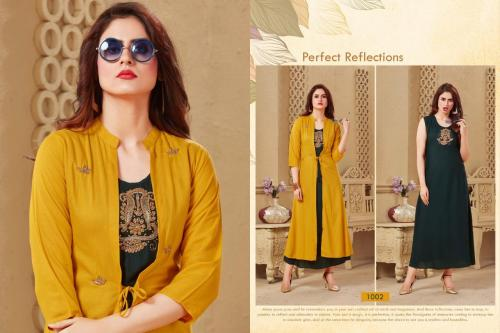 Smylee Fashion Panihari 1002 Price - 895