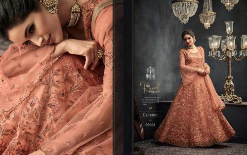 Mohini Fashion Glamour 66004