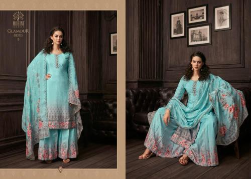Mohini Fashion Glamour 81005 Price - 1595