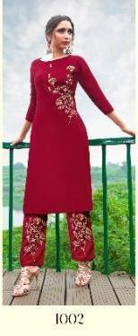 Majisha NX Namo 1002 Price - 649