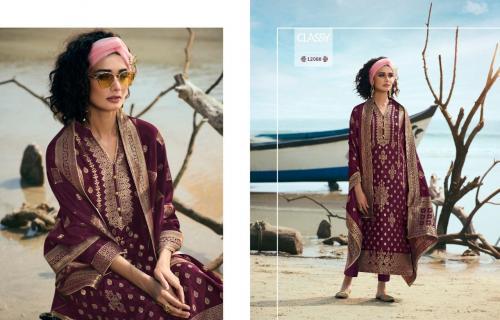 Meera Trendz Zisa Traditional 12088 Price - 1645