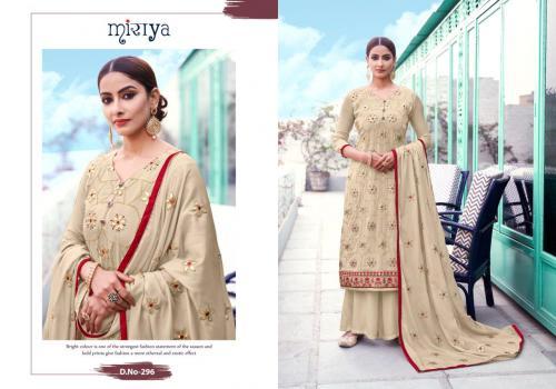 Aarav Trendz Miraya 296 Price - 1499