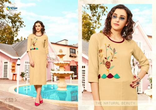 Riya Designer Afrouze 1002 Price - 385