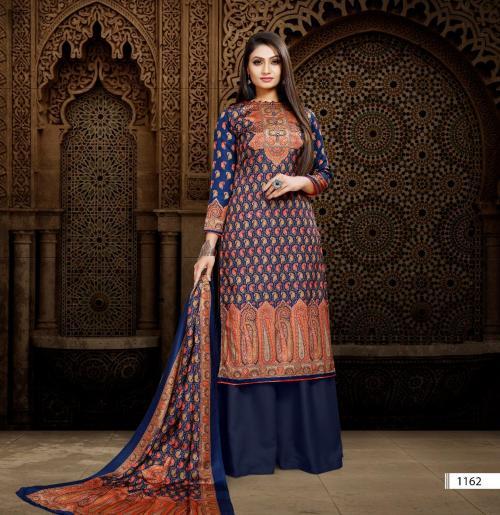 Bipson Suits Queen 1162-1165 Series