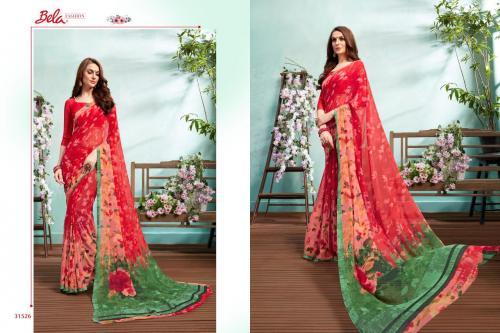 Bela Fashion Crystal 31526  Price - 675