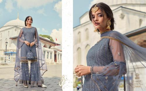 Mohini Fashion Glamour 79003 Price - 2395