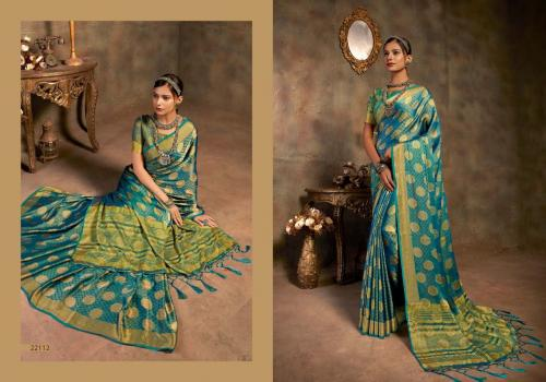 5D Designer Diya 22112 Price - 830