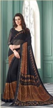 Ruchi Saree Saanvi 2511 Price - 560