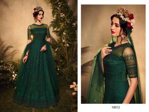 Maisha Maskeen 10012-A Price - 2050