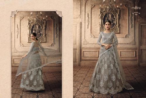 Maisha Maskeen Vivaana 20003 Price - 4405