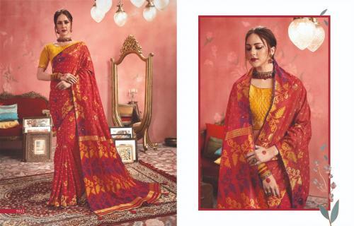 Kessi Fabrics Shagun Silk 5032 Price - 1200