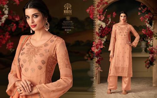Mohini Fashion Glamour 65004