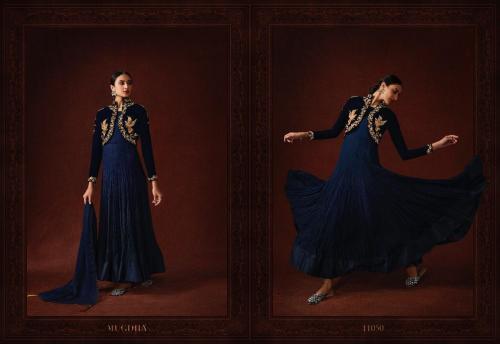 Mughda Malaika 11050 Price - 2555