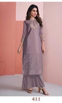 Arihant Designer Vamika Nazz 411 Price - 845