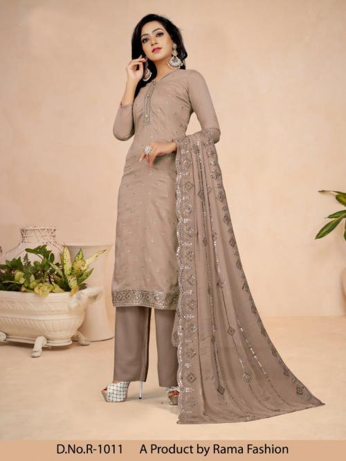 Rama Fashion 1011 Price - 1830