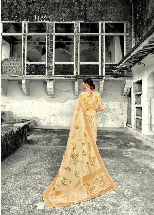 LT Fabrics Nitya Ekanta 31002 Price - 1435