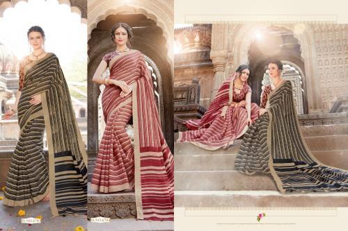 Silkvilla Aashmita 6703-6704 Price - 1290