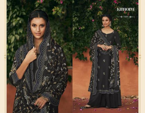Kimora Fashion Morpankh 1601 Price - 2495