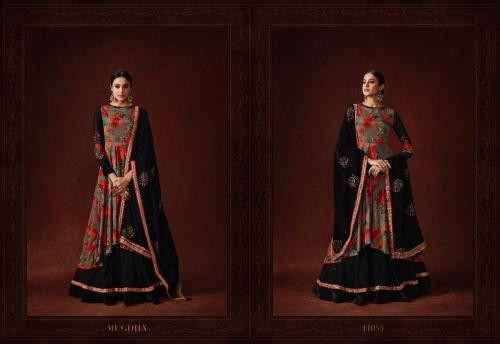 Mughda Malaika 11053 Price - 2775