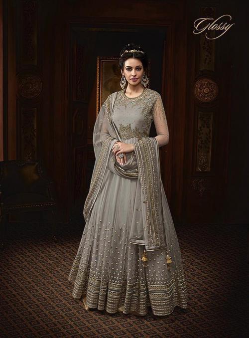 Glossy Simar Majesty 15004-E Price - 2600