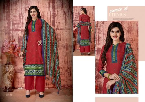Bala Ritu International 1009 Price - 591