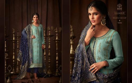 Mohini Fashion Glamour 76003 Price - 2095