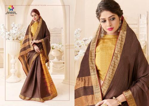 Aarza Grand Silk 13803 Price - 995