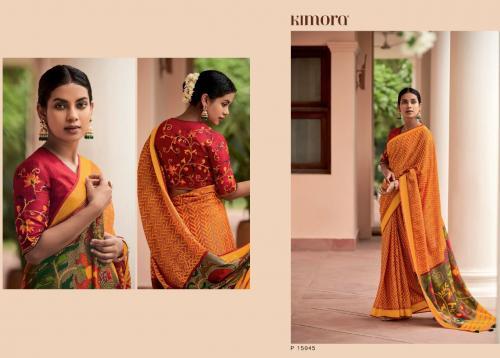 Kimora Fashion Meera 15045 Price - 1630
