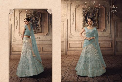 Maisha Maskeen Vivaana 20001 F Price - 4815