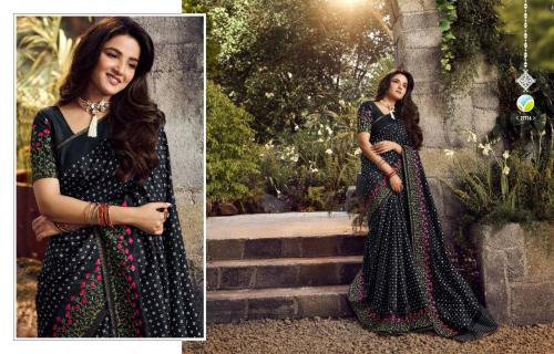 Vinay Fashion LLP Sheesha Resham 22116 Price - Inquiry On Watsapp Number For Price
