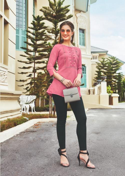 Kessi Fabrics Lymi Autograph NX 1003 Price - 449