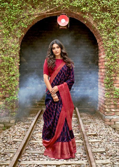 Lt Fabrics Prerna 27008 Price - 695