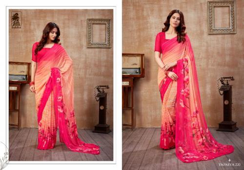 Sahiba Tapasya 220 Price - 665