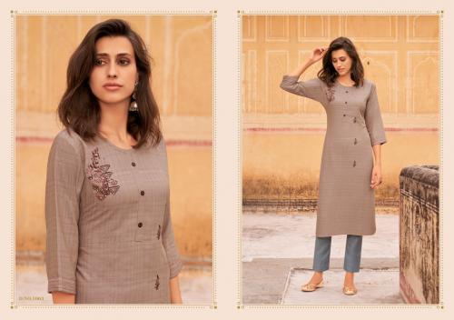 Kajree Kalaroop Baani 1003 Price - 499