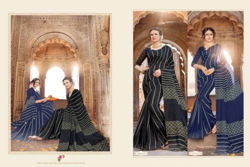 Silkvilla Aashmita 6717-6718 Price - 1290