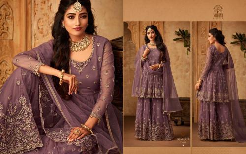 Mohini Fashion Glamour 71004 Price - 2895