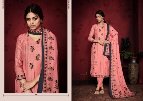 Sargam Prints Kashish 147-005 Price - 565